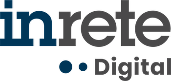 Inrete Digital