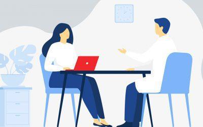 L'importanza degli advisor nella comunicazione strategica social