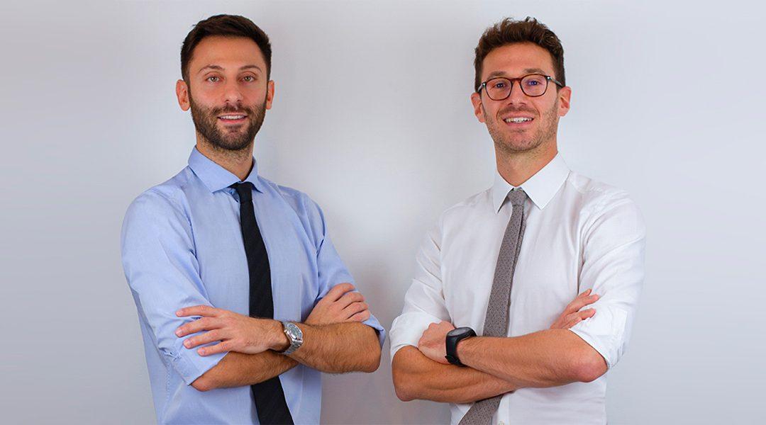 Inrete Digital diventa HubSpotSolutions Partner