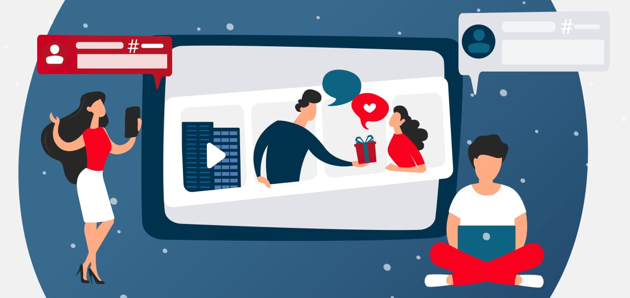 social-network-aziende-contenuti-efficaci
