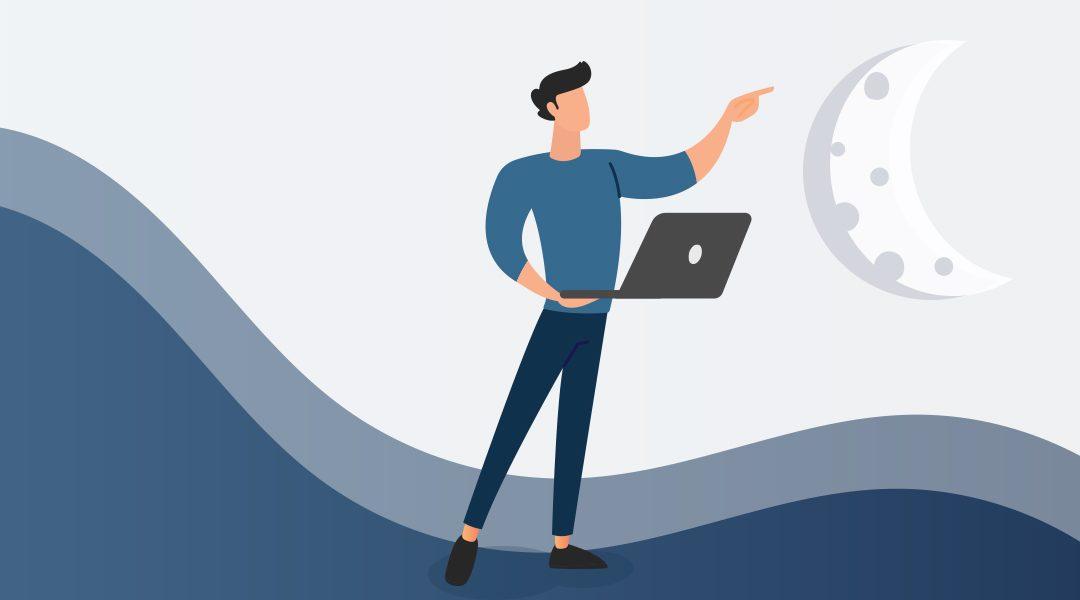 Come migliorare il posizionamento del sito web e aumentare la visibilità su Google