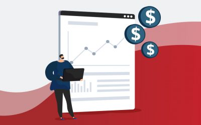 Quanto costa un sito web aziendale?