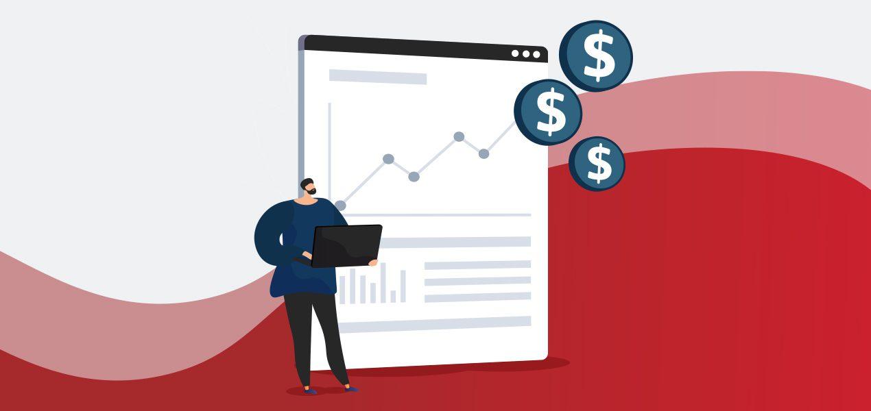 Quanto costa un sito web aziendale